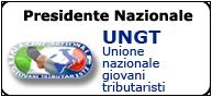 UNGT – Unione nazionale giovani tributaristi